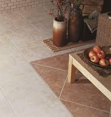 flooring astounding floor and decor jacksonville images design