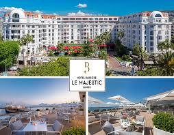 femme de chambre cannes offer femme de chambre in cannes at hotel le majestic cannes