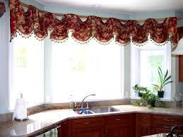 Kitchen Curtains Ideas Inspiring Modern Kitchen Curtains Home Designs Bay Ideas Deas