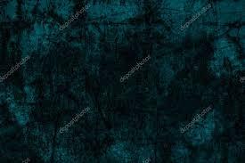 dark blue grunge textured wall background u2014 stock photo trybex
