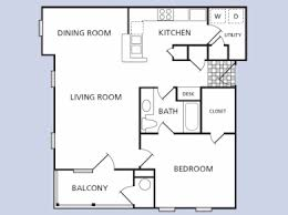 square floor plans floorplans island park and harbor town square apartments in