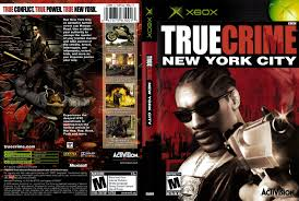 home design game iphone cheats true crime new york city ps2 cheat codes