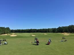 100 pine valley golf resort pine valley golf club short
