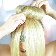 tinkerbell hairstyle tinker bell halloween costume hair makeup tutorials love maegan