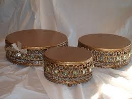 gold wedding cake stand wedding cake stands to buy wedding corners