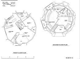 geodesic dome home plans aidomes