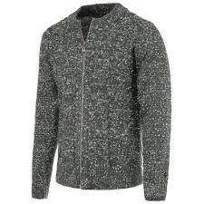 zipper sweater online for sale gearbest com