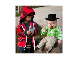 Sexual Male Halloween Costumes 25 Horribly Inappropriate Halloween Costumes Kids