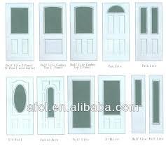 Exterior Entry Doors With Glass Exterior Door With Glass Entry Door Glass Inserts Home Interior