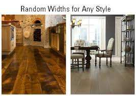 101 choosing the right width for your wood floor