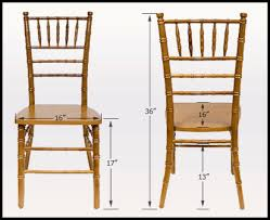 fruitwood chiavari chairs chiavari fruitwood chair rental party plus