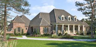 southern living house plans with basements house plans louisiana modern acadian style home soiaya