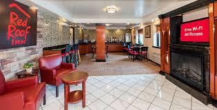 Comfort Inn Vernon Ct Red Roof Inn Hartford U2013 Vernon Discount Hotel