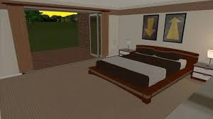 myvirtualhome home design software sunlight mapping youtube