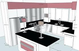 dessiner en perspective une cuisine dessiner en perspective une cuisine alaqssa info