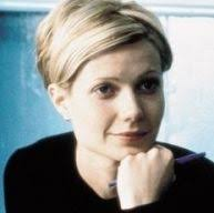 gwyneth paltrow sliding doors haircut helen quilley s hair sliding doors the only movie ill watch
