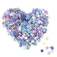 amazon com confetti banners streamers u0026 confetti toys u0026 games