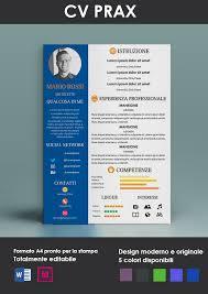 download curriculum vitae europeo pdf da compilare curriculum modello curriculum da compilare modello curriculum