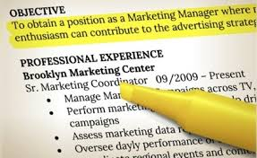 Types Of Skills Resume The 3 Main Types Of Resumes Simply Hired Blog