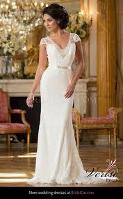 wedding dresses derby wedding dresses verise verise bridal revolution 2016 derby