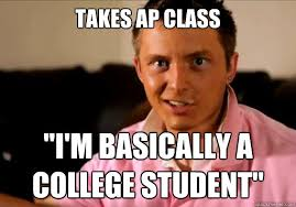 Drunk College Student Meme - advanced placement 2 images pictures videos interesting facts