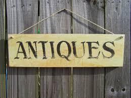 antiques sign man cave art antique sign man cave sign