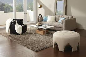 amazing u shaped sectional with metal fireplace screen snow large