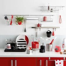 accessoirs cuisine 25 accessoires pour une cuisine ultra fonctionnelle côté maison