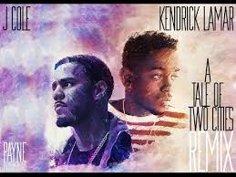 black friday kendrick lamar download black friday by jcole ft kendrick wap trick mp3 download mp3