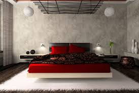 Bedroom Decoration Design Pueblosinfronterasus - Bedroom decor design