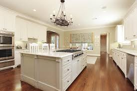 kitchen islands with cooktop 8 key considerations when designing a kitchen island