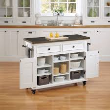 kitchen islands with storage kitchen stationary kitchen island with granite top islands