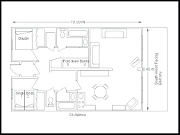 room floor plan designer living room floor plans pressthepsbutton