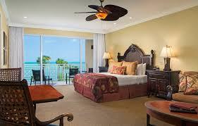 Cheeca Lodge  Spa Islamorada Florida UPDATED  Jetsetter - Bedroom island