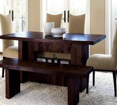 Roller M El Wohnzimmer Tisch Esszimmer Sets Woody Sitzbank Holz Esszimmer Sets Haigon In Grn