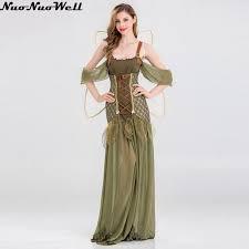 Flower Fairy Halloween Costume Cheap Halloween Costume Fairy Wings Aliexpress