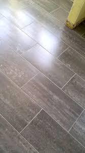 floor patterns crossville inc tile bathroom materials
