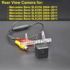 car rear view camera for mercedes font b benz b font font b slk b font jpg
