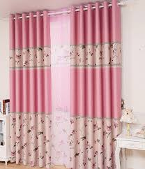 modele rideau cuisine avec photo modele rideau cuisine avec photo rideaux de salon moderne des