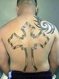 law enforcement tattoos designs cool tattoos designs