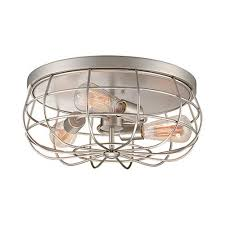 Light Fixture Ceiling Plate by Flush And Semi Flush Ceiling Lighting At Bellacor