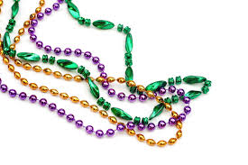 mardi gras beaded necklaces mardi gras mardi gras jpg mardi gras