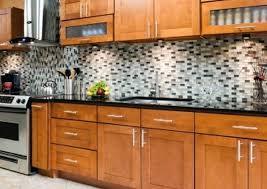 Cabinets Door Handles Kitchen Cabinet Door Pulls For Kitchen Cabinets Door Handles
