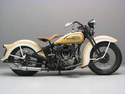 112 best paint schemes images on pinterest harley davidson