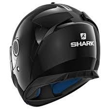 blank motocross jersey buy shark spartan blank helmet online