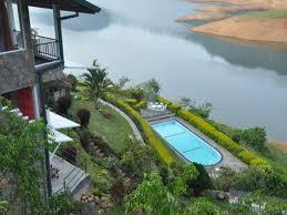 hotels in nuwara eliya sri lanka book hotels and cheap