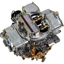 1980 corvette carburetor chevrolet corvette carburetor best carburetor for