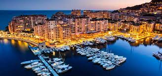 riviera holidays package deals 2018 2019 easyjet holidays