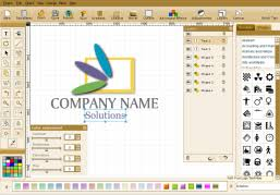 logo design software free logo designer free and software reviews cnet