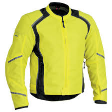 motorcycle jackets for men firstgear mesh tex 2 mesh jacket jafrum